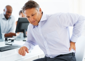 Herniated-Disc-Lumbar-Low-Back-Pain-3